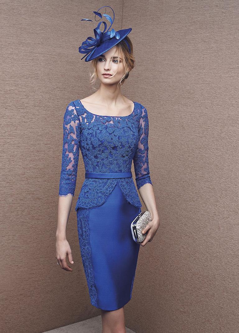 Come deve vestire la mamma della sposa  Alcuni consigli  90041e2e565