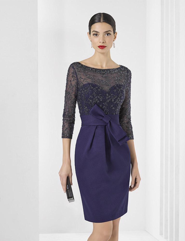 Come vestirsi a un matrimonio in primavera  I look da invitata  0aa12f614af