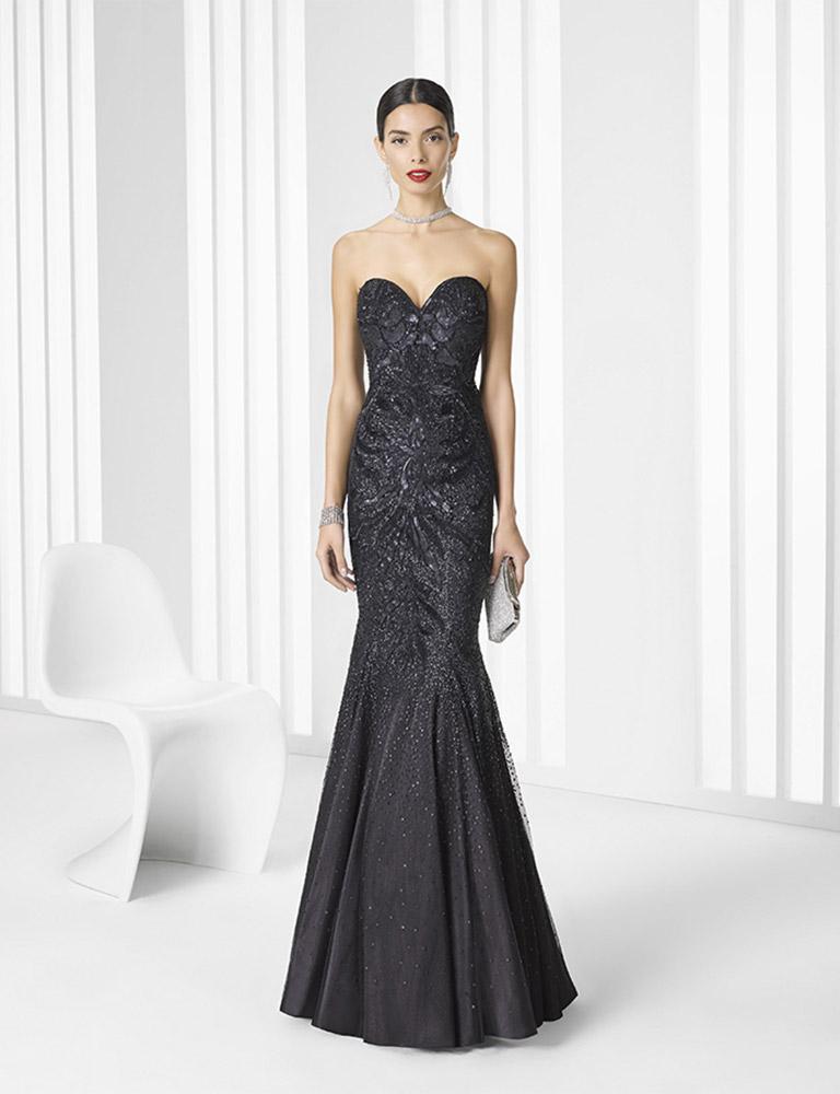 677a6555fe40 Invitate Matrimonio Estivo  Il Look Perfetto!