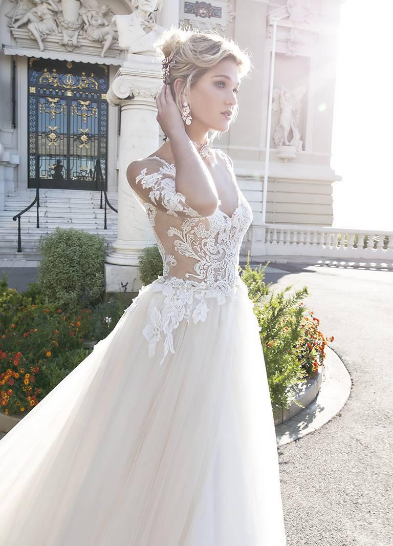 accessori,sposa,2017