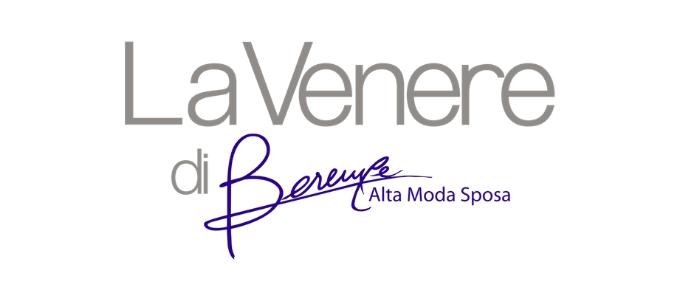 Nuovo look per La Venere di Berenice: un sito web tutto da scoprire