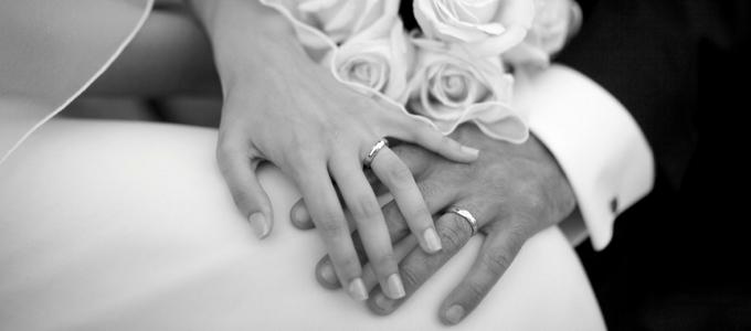 8 miti da sfatare sul matrimonio: leggende che si tramandano da sempre