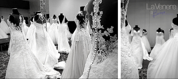 collezione nicole spose 2017