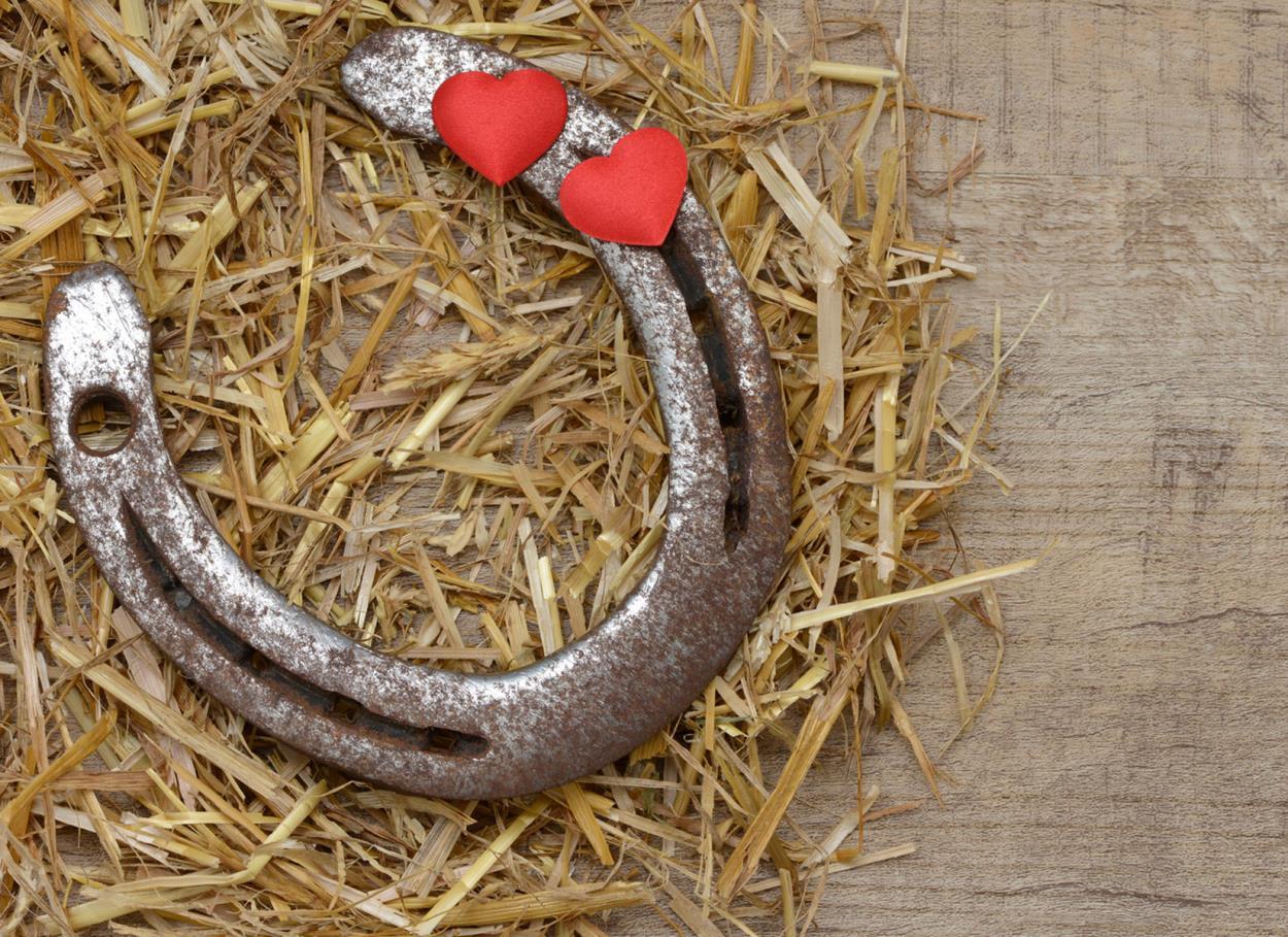 Matrimonio e superstizioni: quali sono le più famose