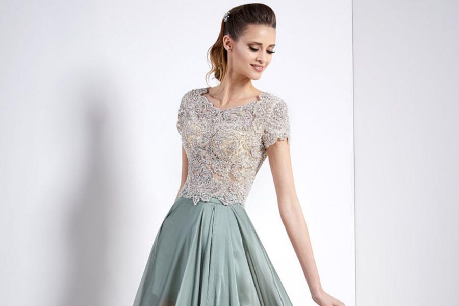 Invitata al matrimonio autunnale: cosa indossare per essere bellissima